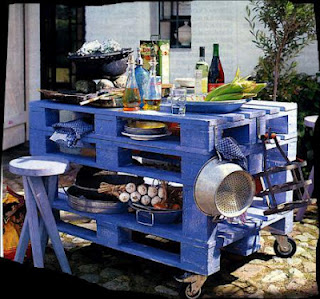 carrello-porta-vivante-pallet-eco-arredamento-riciclo-arredo