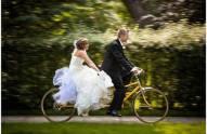 gli-sposi-in-bicicletta