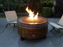 furniture-comely-outdoor-living-room-design-ideas-using-round-wine-barrel-outdoor-coffee-table-fire-pit-along-with-white-wicker-outdoor-fold-chair-fascinating-outdoor-coffee-table-fire-pit-for-outdoo